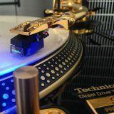 80's Setmix - Rarities & Remixes Originals