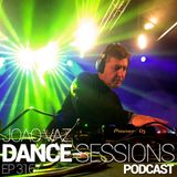 Dance Sessions Ep. 317
