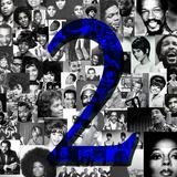 Motown Favorites (Disc 2)
