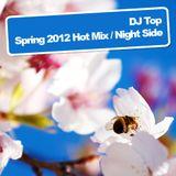 DJ Top - Spring 2012 Hot Mix