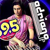 Escolher arquivo DJ ADRIANO JF - SET MIXADO SEXTA DIA 30 DE DEZEMBRO 2016