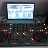 Jonah - Mix - 9