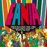 Fania Records 1964-1980 mix by Pepe Conde