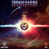 Thunderdome - 2018 Oldschool Rules The World