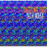 BASSFUNK - PD03 TECH HOUSE