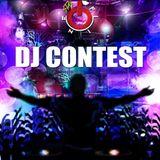 Dj Isa  - Melbourne Mix (Stay offline Dj Contest)