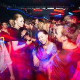 DJ Funkost - Homesession (Sep 13)