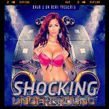 Shocking Underground with Joe Shock Lopez & Freestyle Chulo with guest Fulanito- November 28, 2011