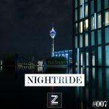 NightRide #007