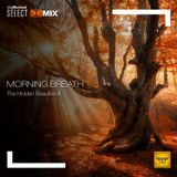 Morning-Breath - [The Hidden Beauties III] - By Diana Emms - Vol 19