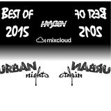 #Best of 2015