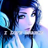 I LOVE TRANCE.EP 130(Uplifting Trance.Cl(Thanks.5000.Followers)-(29.01.2016)