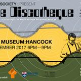Wildlife Discotheque Newcastle (ShortMix)