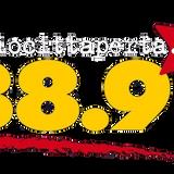 RADIO CITTA' APERTA 22-4-15
