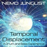 Temporal Displacement