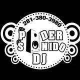 Satevo estilo San Luis Mix-fb.com/juanitomtzjr
