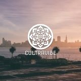 King Most x CULTRAVIBE Guest Mix (Global Bass, Footwork, Rap, R&B)