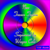 New Series: Trance Fusion Volume One