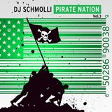 Pirate Nation Vol.3 [2012]
