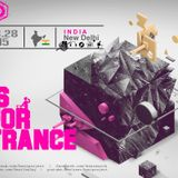 T IS FOR TRANCE [ I N D I A Trance Party 2015 ]