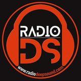 For Tune - Radio DS Mix Thirteen