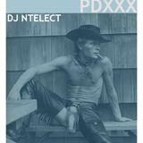 Mens Room PDXXX Vol 1 - The Pre-Come