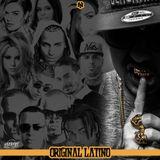 Original Latino