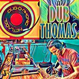 Outta My Yard Sessions; Digital roots and Dubwise