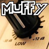 Muffy @ Bass Minimix - July 2015
