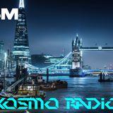 KOSMO RADIO #6 - CR4M