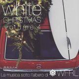 WHITE CHRISTMAS VOLUME 4