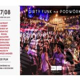 Guest69 @ Dirty Funk Open Air at K-4  (17.08.2018)