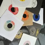 Russ Vickers - Soul Funky - Further Adventures in Dirty Soul