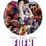 Mix Sven Love France Inter #Eden