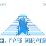 Intr3pico @ El Cari Dorado