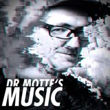Dr. Motte Music for 54Housefm Feb 15 2018