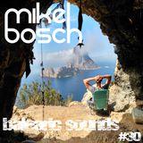 Balearic Sounds #30