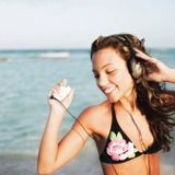 Giorgione Deejay - Puntata n. 20   Musica da spiaggia anni 80!