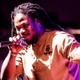 The JJZ Show : Nigerian Music Artiste Daddy Showkey Back With A Bang !