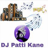 """DJ Patti Kane #224 Double Dip Sundays Edition 2 """"Speak"""""""