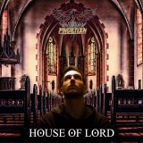 House of Lord - Phoenix Lord (Eps 004)