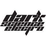Dark Science Electro on B.A.S.S. Radio - 8/8/2014