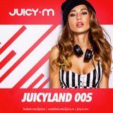 Juicy M - JuicyLand #005