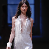 Rodebjer SS16 Runway Soundtrack