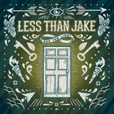 Less Than Jake mini-Special