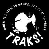Dj WesWhite - Traks Portrush Memoirs Tribute Back In Time Mix