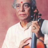 rAma ni samAnamEvaru -  Lalgudi Jayaraman - Karahara Priya