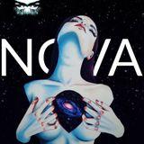 Digital Life - NOVA (UpMix)
