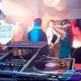 DJ OKI: Audiobahn 4.0 Warm-Up Mix