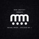 More Creativity Records Guest Mix